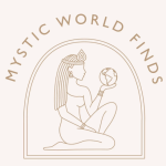 mysticworld
