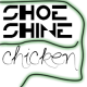 ShoeShineChicken's avatar