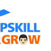 Up Skill Grow's Photo
