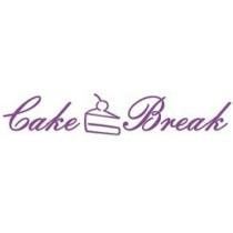 eggfreecakebreak's picture