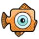 tinnermans's avatar