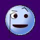 nike mercurial vapor black purple