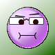 Portret użytkownika muminprime