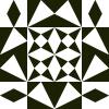 Το avatar του χρήστη vasso88