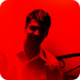 Aditya Shevade
