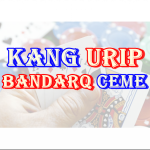 Profile picture of Kang Urip