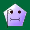 Аватар для Katty