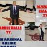 marblehallstv