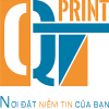 qtprint's Photo