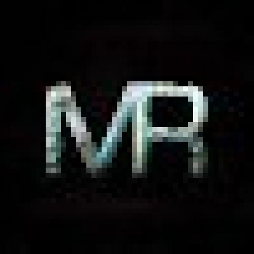 Vezloma profile picture