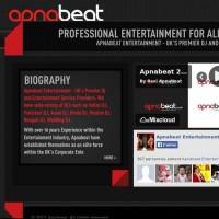 apnabeat