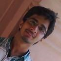 anshbansal's Photo