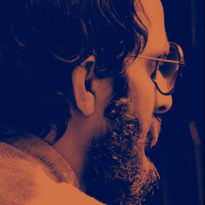 Profile picture for Prayag Upd