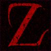 OrMandrake's avatar
