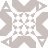 Pat Billiard Forum Profile Avatar Image