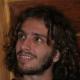 imagem de Felipe