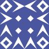 Το avatar του χρήστη BobirasGR928889