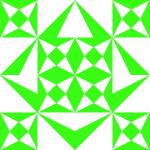 Saturninaioyr