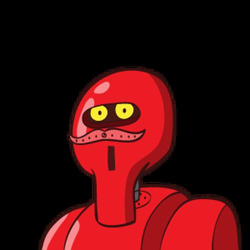 raminfm profile picture