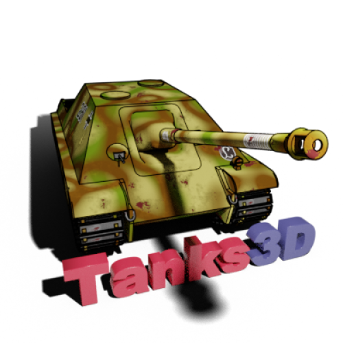 tanks3d profile picture