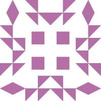 Group logo of Dental Group Of Meriden Wallingford