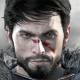 RikusStrydom's avatar