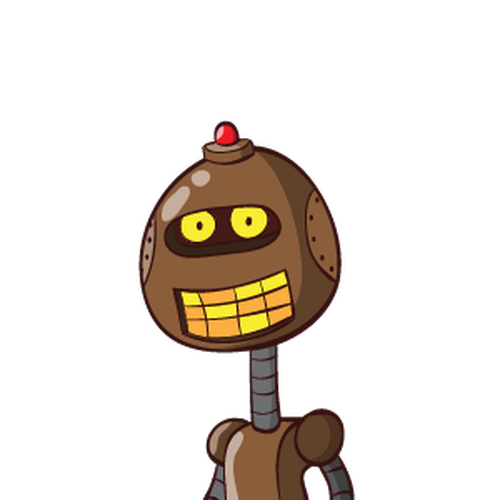 TheGabmeister profile picture