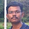 Simple Program to Run Stepper Motor - last post by Balaji_mcr@yahoo.com