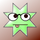 Avatar for kalilocy83