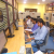PLC SCADA Training in Chennai