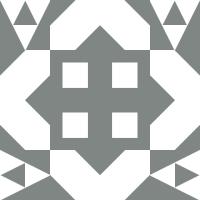 Group logo of Nba