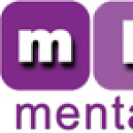 mentalhealthtv