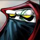 reapermasterjdw