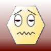 Аватар для mahulog