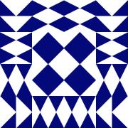 5350dc8609a561d3e49f2a36606b9a4d?s=180&d=identicon