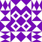 5350f6e39c6950fb1f965a29648d4926?s=180&d=identicon