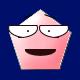 Аватар пользователя conslechTync