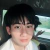 Giáp Tết, Đôi Bà Xã Ck Trún... - last post by daodung199