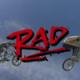 rad_'s avatar
