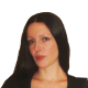 Mihaela M.