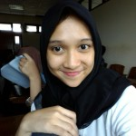 Profile picture of Hania Yunsita Adzhani