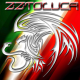 Avatar of zztoluca