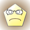 Аватар для e1go8l