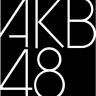 1337rice