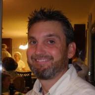 Jason Wyrosdic