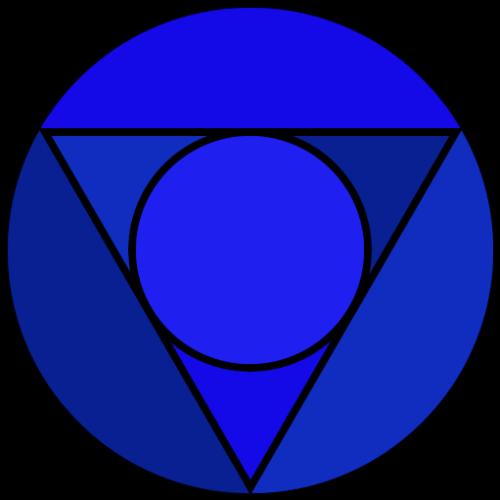 TheTemportalist profile picture