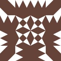 Group logo of Printeroffline