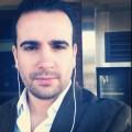 Filipe Valente's avatar