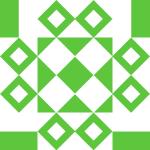 plaquenil for sale