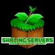 SaplingServersHosting's avatar